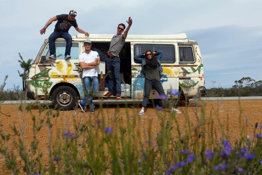 roadtrip-van-australia