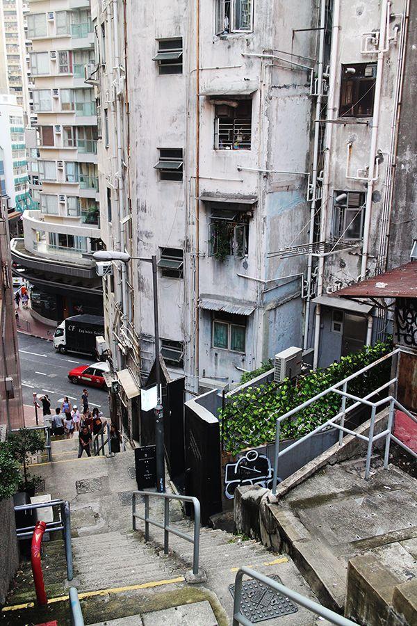 midlevels-hongkong
