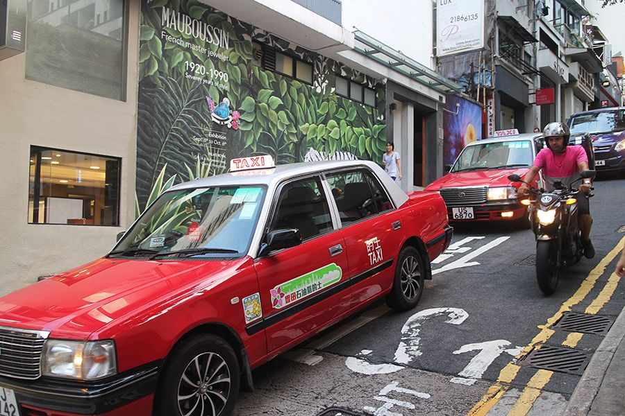 midlevels-rues-hongkong