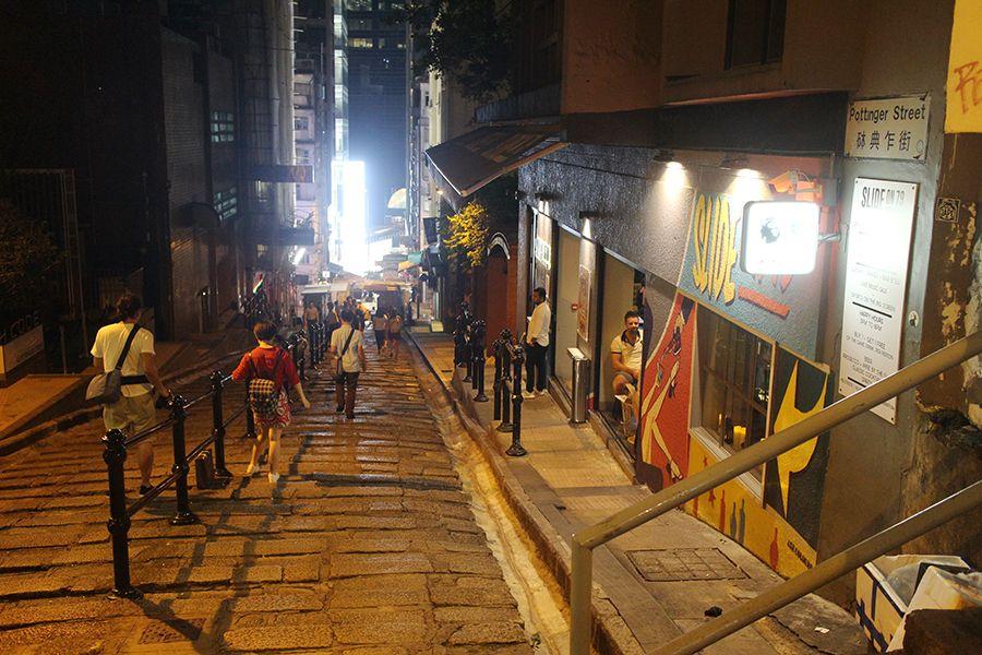 soho-hongkong