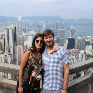 vue-hong-kong-victoria-peak